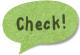 icon_message01_check04.png
